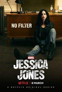 Marvels.Jessica.Jones.S02.2160p.HDR.NF.WEBRip.DD.5.1.ATMOS.EN.FR.x265-GASMASK ~ 113.5 GB