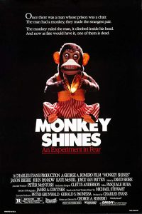 Monkey.Shines.1988.1080p.BluRay.REMUX.AVC.DTS-HD.MA.5.1-EPSiLON ~ 32.5 GB