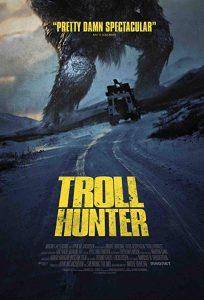 The.Troll.Hunter.2010.720p.BluRay.DD5.1.x264-LiNG ~ 10.2 GB