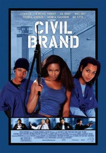Civil.Brand.2003.1080p.Amazon.WEB-DL.DD+5.1.H.264-QOQ – 9.4 GB