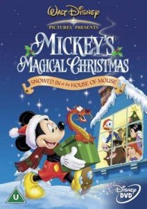 Mickeys.Magical.Christmas.Snowed.in.at.the.House.of.Mouse.2001.1080p.AMZN.WEB-DL.DD+5.1.H265-SiGMA ~ 3.0 GB