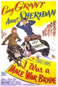 I.Was.a.Male.War.Bride.1949.720p.BluRay.x264-VETO – 4.4 GB