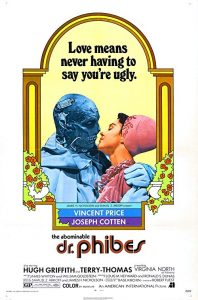 The.Abominable.Dr.Phibes.1971.1080p.BluRay.REMUX.AVC.DTS-HD.MA.2.0-EPSiLON ~ 21.5 GB
