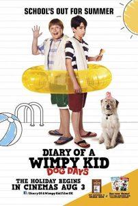 Diary.of.a.Wimpy.Kid.Dog.Days.2012.1080p.BluRay.DTS.x264-HDMaNiAcS ~ 13.8 GB