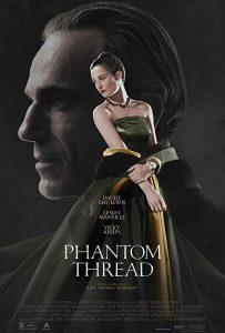 Phantom.Thread.2017.iNTERNAL.720p.BluRay.x264-SPRiNTER ~ 13.4 GB