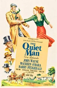The.Quiet.Man.1952.MOC.Bluray.720p.FLAC.1.0.x264-NCmt ~ 9.7 GB
