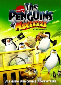 The.Penguins.of.Madagascar.S01.AMZN.1080p.WEBDL.DD2.0.H.264-CasStudio – 18.7 GB