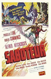 Saboteur.1942.BluRay.1080p.DTS-HD.MA.2.0.AVC.REMUX-FraMeSToR ~ 25.3 GB