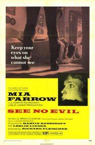 See.No.Evil.1971.ALTERNATIVE.CUT.1080p.BluRay.x264-SPOOKS ~ 6.6 GB