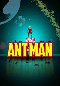 Marvels.Ant-Man.S01.1080p.DSNY.WEB-DL.AAC2.0.x264-BTN – 360.1 MB