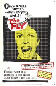 The.Fly.1958.BluRay.1080p.DTS-HD.MA.4.0.AVC.REMUX-FraMeSToR ~ 27.0 GB