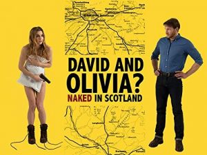 David.and.Olivia-Naked.in.Scotland.S01.1080p.AMZN.WEB-DL.DDP5.1.H.264-NTb – 2.8 GB