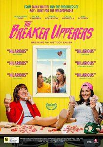 The.Breaker.Upperers.2018.720p.BluRay.x264-PFa ~ 3.3 GB