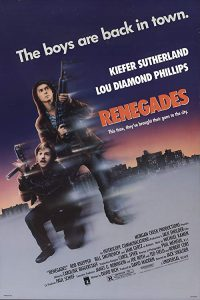 Renegades.1989.720p.BluRay.x264-GUACAMOLE – 3.3 GB