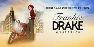 Frankie.Drake.Mysteries.S01.1080p.BluRay.x264-SHORTBREHD ~ 36.0 GB