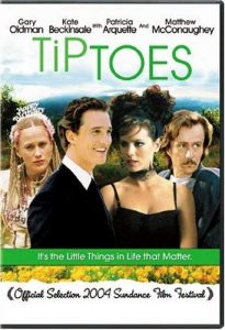 Tiptoes.2003.1080p.AMZN.WEB-DL.DD+5.1.x264-SiGMA – 7.5 GB