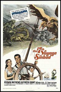 The.7th.Voyage.Of.Sinbad.1958.REMASTERED.720p.BluRay.x264-SPOOKS ~ 3.3 GB
