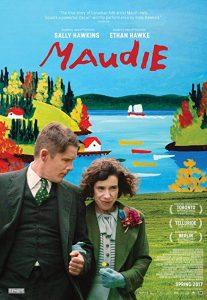 Maudie.2016.1080p.BluRay.DD5.1.x264-DON ~ 13.9 GB