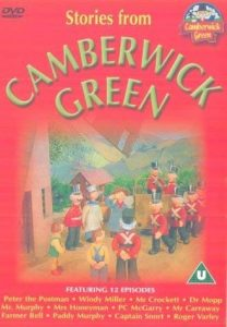 Camberwick.Green.S01.1080p.BluRay.x264-GHOULS ~ 9.4 GB