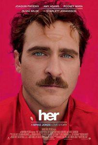 Her.2013.720p.BluRay.DTS.x264-SbR ~ 7.8 GB