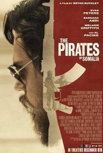 The.Pirates.of.Somalia.2017.BluRay.1080p.DTS-HD.MA.5.1.AVC.REMUX-FraMeSToR ~ 21.1 GB