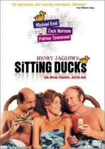Sitting.Ducks.1980.1080p.AMZN.WEB-DL.DD2.0.x264-QOQ – 9.0 GB