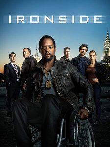 Ironside.2013.S01.720p.WEB-DL.DD5.1.H.264-BS – 9.3 GB