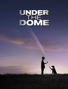 Under.the.Dome.S03.1080p.WEB-DL.DD5.1.H.264-KiNGS – 20.7 GB