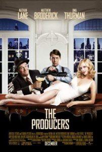 The.Producers.2005.720p.BluRay.X264-AMIABLE ~ 6.6 GB