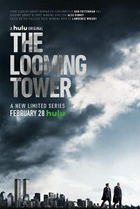 The.Looming.Tower.S01.720p.AMZN.WEB-DL.DDP5.1.H.264-NTb – 9.8 GB