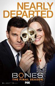 Bones.S03.1080p.WEB-DL.DD+.5.1.x264-TrollHD – 53.7 GB