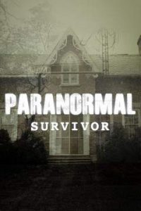 Paranormal.Survivor.S03.720p.WEB-DL.AAC2.0.x264-DHD – 9.2 GB