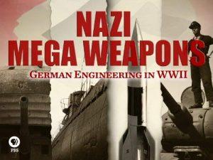 Nazi.Mega.Weapons.S03.1080p.Netflix.WEB-DL.DD+.2.0.h.264-TrollHD – 10.7 GB