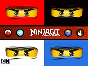 LEGO.NinjaGo.Masters.of.Spinjitzu.S06.1080p.AMZN.WEB-DL.DD+2.0.x264-SiGMA – 11.5 GB