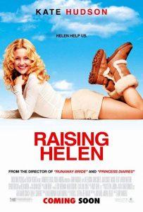 Raising.Helen.2004.1080p.AMZN.WEB-DL.DDP5.1.x264-ABM ~ 11.9 GB