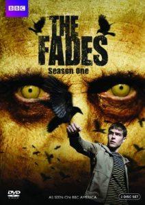 The.Fades.S01.720p.BluRay.DTS2.0.x264-SbR – 20.4 GB