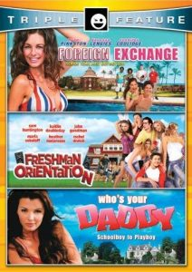 Foreign.Exchange.2008.1080p.WEB-DL.AAC.2.0.H.264.CRO-DIAMOND – 3.3 GB