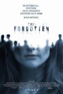 The.Forgotten.2004.720p.BluRay.x264-HANDJOB ~ 4.4 GB