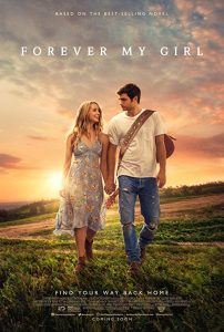 Forever.My.Girl.2018.720p.BluRay.x264-DRONES – 5.5 GB