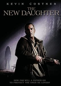 The.New.Daughter.2009.720p.BluRay.x264-DON ~ 5.8 GB