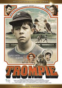 Trompie.1975.1080p.WEB-DL.DD2.0.H.264-SbR ~ 8.3 GB