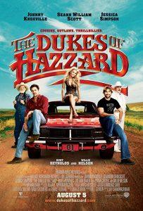 The.Dukes.of.Hazzard.2005.1080p.WEB-DL.DD5.1.H.264.CRO-DIAMOND ~ 4.0 GB