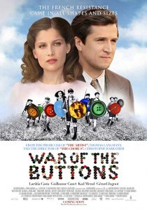 La.Nouvelle.Guerre.Des.Boutons.2011.FRENCH.1080p.BluRay.x264-SEiGHT ~ 9.8 GB