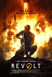 Revolt.2017.BluRay.1080p.DTS-HD.MA.5.1.AVC.REMUX-FraMeSToR ~ 19.1 GB
