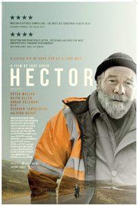 Hector.2015.720p.WEB-DL.x264-iKA ~ 1.1 GB