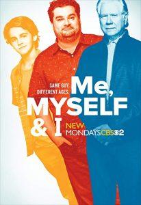 Me.MYSELF.and.I.S01.1080p.AMZN.WEB-DL.DDP5.1.H.264-NTb – 8.4 GB