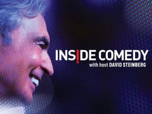 Inside.Comedy.S02.1080p.AMZN.WEB-DL.DD+5.1.x264-monkee ~ 16.1 GB