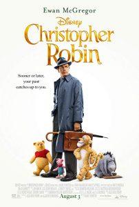 [BD]Christopher.Robin.2018.1080p.Blu-ray.AVC.DTS-HD.MA.7.1-CBGB ~ 35.76 GB