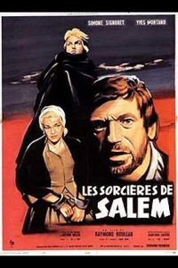 The.Witches.of.Salem.1957.1080p.BluRay.x264-CiNEFiLE ~ 10.9 GB