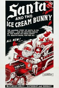 Santa.and.the.Ice.Cream.Bunny.1972.1080p.AMZN.WEB-DL.DDP2.0.H265-SiGMA ~ 4.6 GB